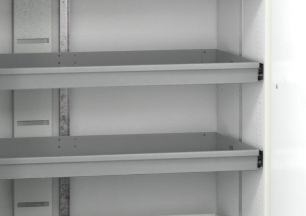 Interior fittings stainless steel 29-20126u-050