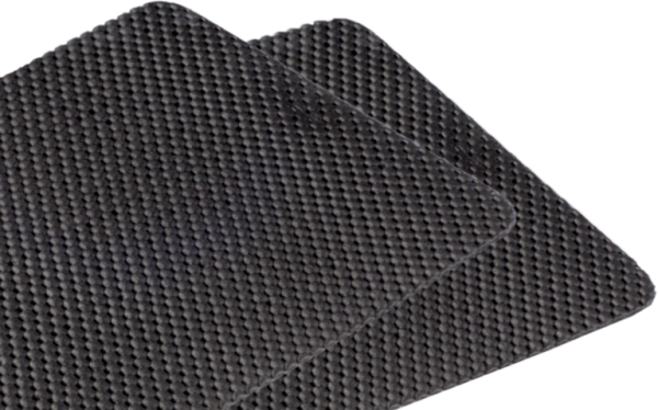 Anti-slip mat pull-out shelf PREMIUM line M