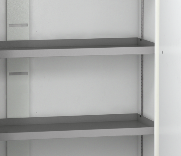 Storage shelf M, S 29-HH066u-x30(L)