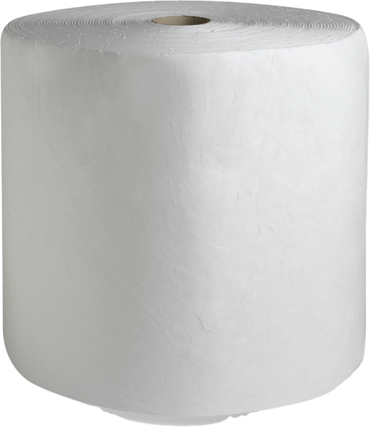 Oil absorbers extreme tear strength, 1 roll