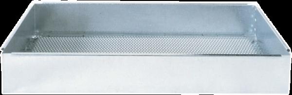 Teilekorb für Tauchtank Modell 4.272.20 und 4.273.22