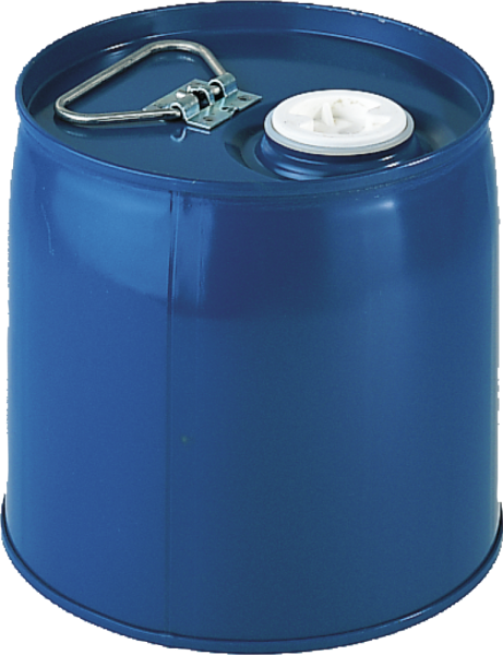 Combination container capacity 6 l