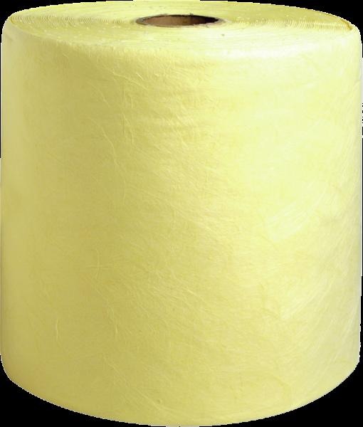 Chemikalien-Absorber, extra saugstark, 1 Tuchrolle