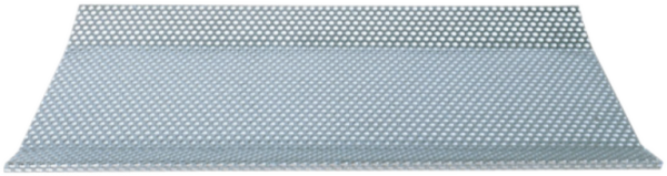 Strainer for dipping tank model 4.271.10 and 4.273.11