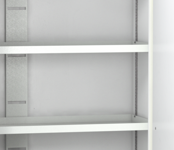 Storage shelf 29-20177u-x30