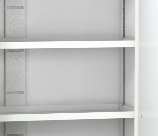 Storage shelf XL 29-HH126u-x30